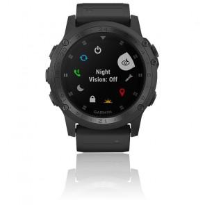 reloj Tactix Charlie 010-02085-00