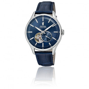 Reloj Automático Azul F16975/2