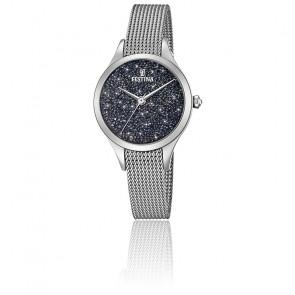 Reloj Mademoiselle F20336/3