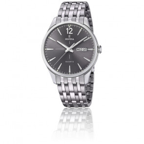 Reloj Retro F20204/2
