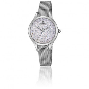 Reloj Mademoiselle F20336/1
