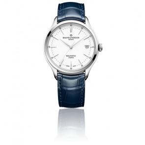 Reloj Clifton Baumatic 10398