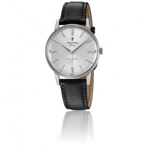 Reloj Extra F20248/1