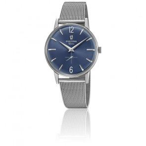 Reloj Extra F20252/3