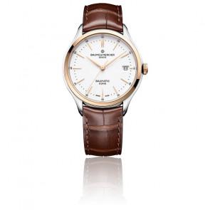 Reloj Clifton Baumatic 10401