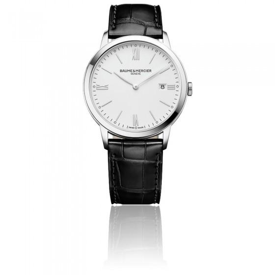 d94d6ac39edd ... Marcas de relojes     Baume   Mercier. Reloj Classima 10414
