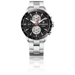 Reloj Clifton Chrono Auto 10403