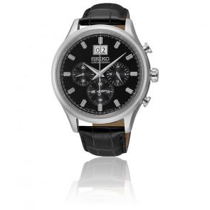 Reloj Clásico para Hombre SPC083P2