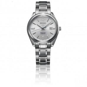 Reloj Presage Automatic Edición Limitada 1881 SJE073J1