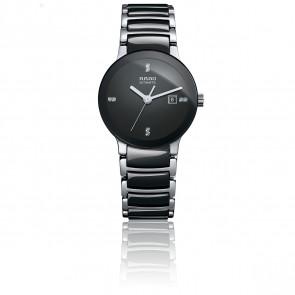 Reloj Centrix  Automatic Diamonds R30942702