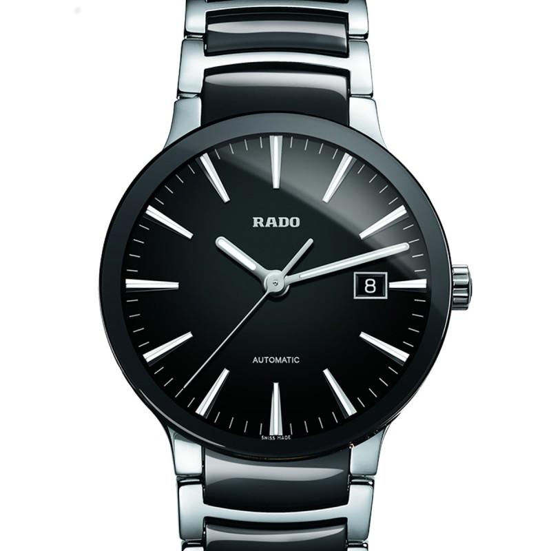 d53d1369004a Rado  Reloj Centrix Automatic R30941152  Reloj Centrix Automatic R30941152