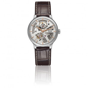 Reloj Centrix Automatic Open Heart R30179105