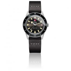 Reloj HyperChrome Captain Cook R32500305