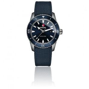 Reloj HyperChrome Captain Cook R32501206