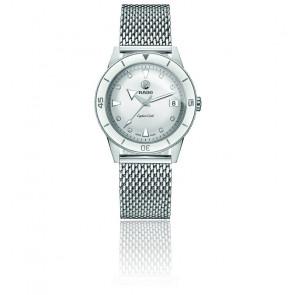 Reloj HyperChrome Captain Cook R32500703