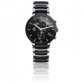 Reloj Centrix Chronograph R30130152