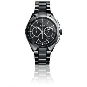 Reloj HyperChrome Automatic Chronograph R32275152
