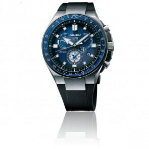 Reloj Astron GPS Solar SSE167J1