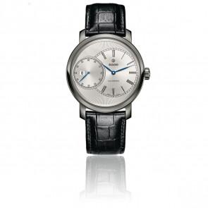 Reloj DiaMaster Automatic Segundero R14129136