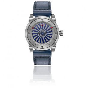 Reloj Blade Marine