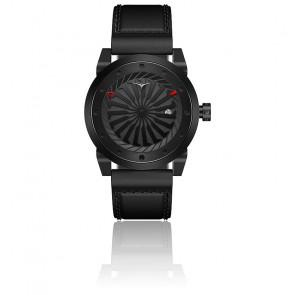 Reloj Blade Phantom
