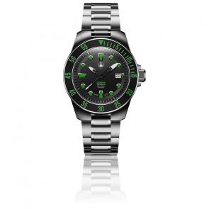 Reloj 164 Fathoms Mojito KR.OCT164.G