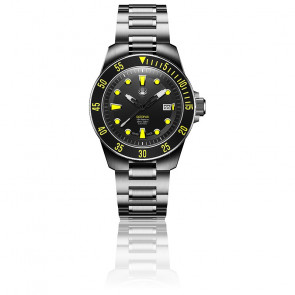 Reloj 164 Fathoms Tacos KR.OCT164.Y