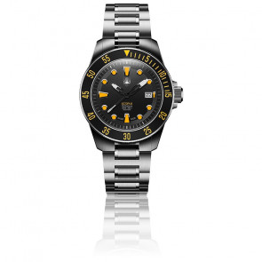 Reloj 164 Fathoms Oasis KR.OCT164.O