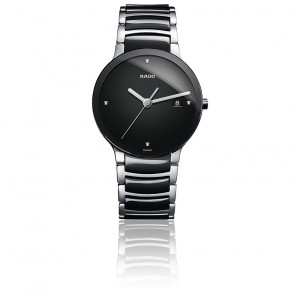 Reloj Centrix Diamonds R30934712
