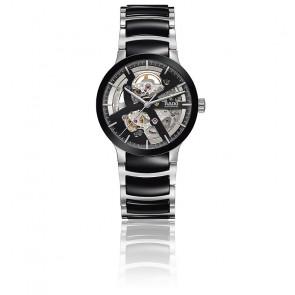 Reloj Centrix Automatic Open Heart R30178152