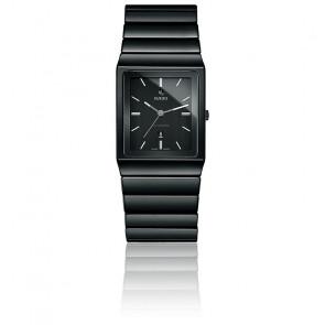 Reloj Ceramica Automatic R21808152