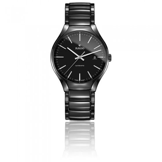 c2b7c67f76de Reloj Rado automático de cerámica True R27056152 - Ocarat