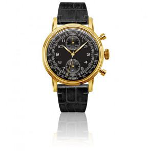 Reloj Urban Navi UUNV01