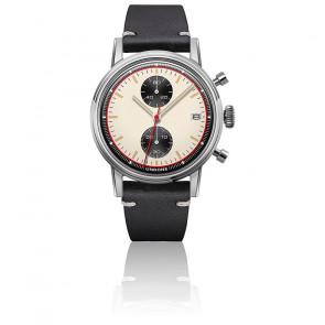 Reloj Urban Newman UUNM01