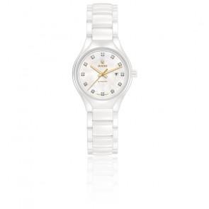 Reloj True Automatic Diamonds R27244902