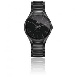 Reloj True Automatic R27071152