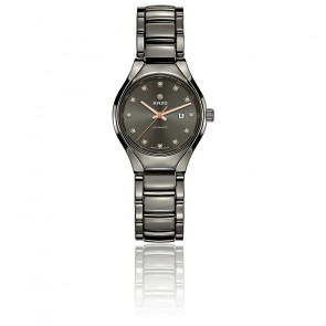 Reloj True Automatic Diamonds R27243732