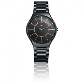 Reloj True Thinline R27741152