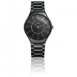 Reloj True Thinline R27741152