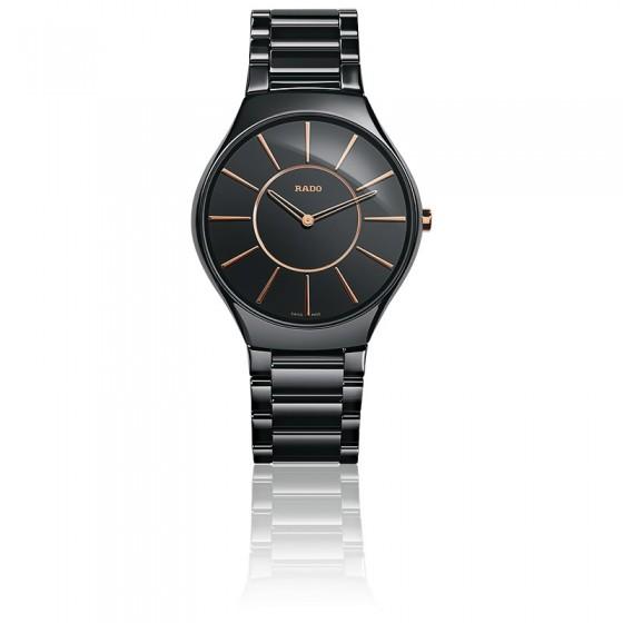 a0a808924f21 Reloj Rado True Thinline Quartz R27741152 - Rado - Ocarat