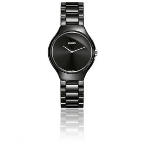 Reloj True Thinline R27742192