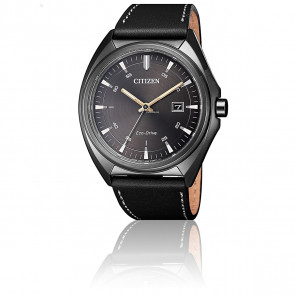Reloj Sports Eco-Drive AW1577-11H