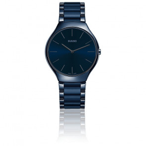 Reloj True Thinline R27261202 Blue