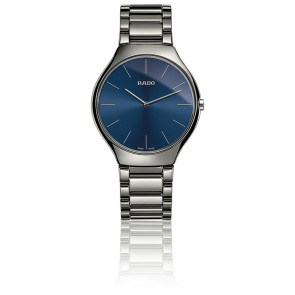 Reloj True Thinline R27955022