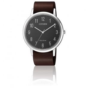 Reloj Elegance Eco-Drive BJ6501-01E