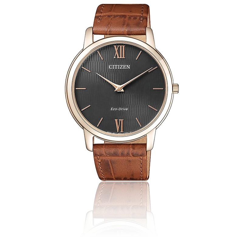 64936dcf106c Relojes clásicos de mujer con estilo