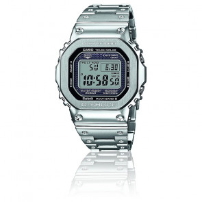 Reloj G-Shock GMW-B5000D-1ER