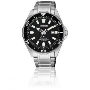 Reloj Promaster Marine Eco-Drive BN0200-81E