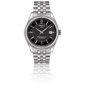 Reloj Ballade Powermatic 80 COSC T108.408.11.057.00