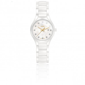 Reloj True Diamonds R27061902